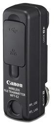 Продам новый Wi-Fi передатчик Canon WFT-E2 II A
