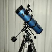 Телескоп Sky-Watcher 130mm Newtonian Telescope