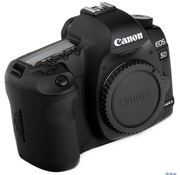 срочно продам фотоаппарат CANON 5D MARK II лично в новосибирске