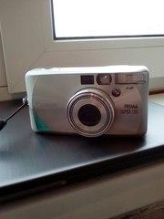Canon Super 155 Prima
