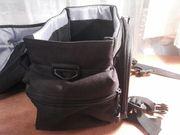Сумка для фотоаппарата canon 2400 slr gadget bag