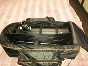 Срочно продам телескоп с автонаведением Levenhuk SkyMatic 135 GTA