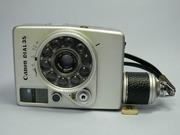 Пленочная фотокамера Canon Dial 35