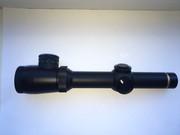Оптический прицел Leupold VX-3 1.5-5х20 German-4