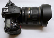 Nikon D700 / Nikon D800 / Nikon D750 / Nikon D4 / Nikon D4S / Nikon D5