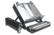 Настольная модель оборудования для производства фотокниг,  пр-во Россия