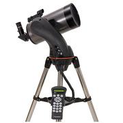 Продам телескоп Gelestron NexStar 127 SLT