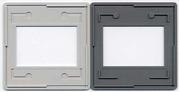 Рамки для слайдов 24х36 мм фирм Gepe/Unomat